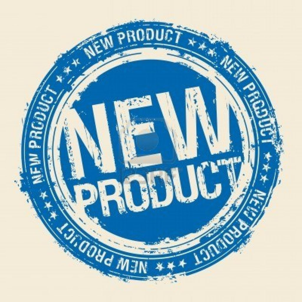 رونمایی از محصول جدید پیشگام پلاست در نمایشگاه ساختمان